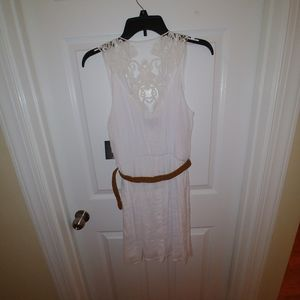 IZ BYER DRESS/make offer
